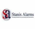 StanixAlarms