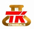 TKChemicals