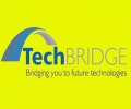 TechBridgeSolarSystems