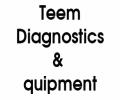 TeemDiagnosticsEquipment