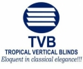 TropicalVerticalBlinds