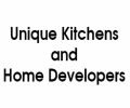 UniqueKitchensandHomeDevelopers