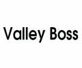 ValleyBoss