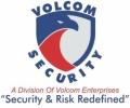 VolcomSecurity