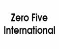 ZeroFiveInternational