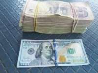 United States Dollar now illegal tender in Zimbabwe with immediate effect